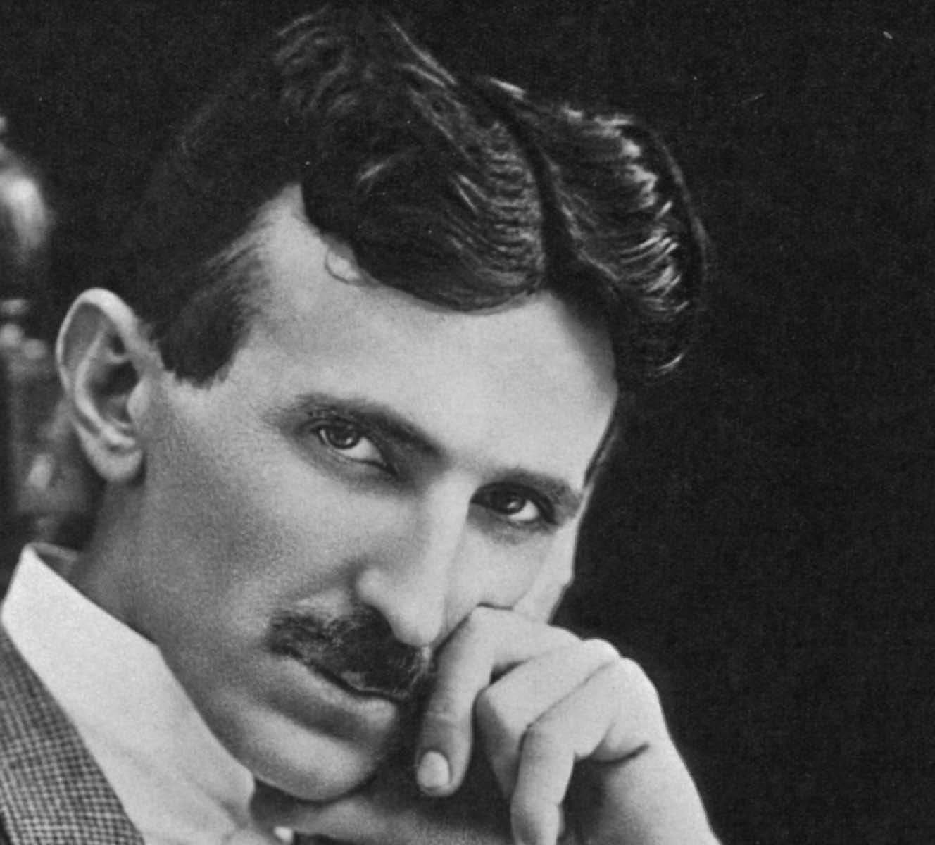 Nikola Tesla Wallpapers 35 Wallpapers: Електротехничка школа НиколаТесла